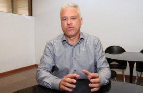 Copa é oportunidade para AL atrair empreendedores, diz economista