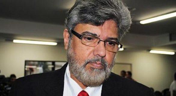 Reviravolta: Eduardo Tavares ameaça desistir da disputa ao governo