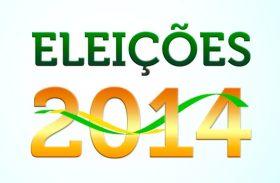 Candidatos arrecadam pouco mais de R$ 20 milhões em Alagoas