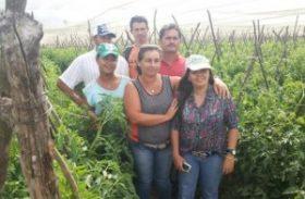 Produtores participam de missão à Chapada da Ibiapaba