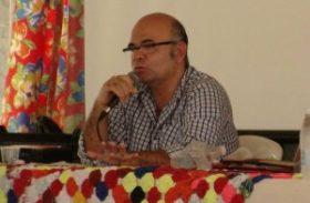 PCB terá candidatos ao governo e a deputados em Alagoas