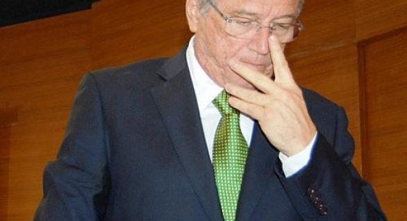 Sem substituto para Tavares, PSDB pode ficar fora da majoritária em AL