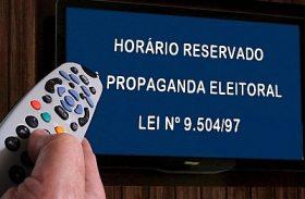 Os slogans: Biu vai de 'juntos', ET e Renan Filho apostam no 'novo'
