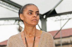 TSE aprova criação do Rede Sustentabilidade de Marina Silva