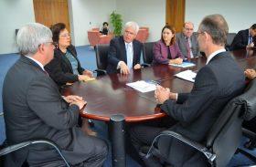 Procuradoria ajuíza ADI contra artigo da LOA que reduziu orçamento do MP/AL