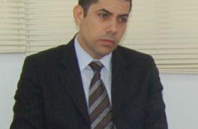 Usina Leão: Caso Procurador Rodrigo Alencar