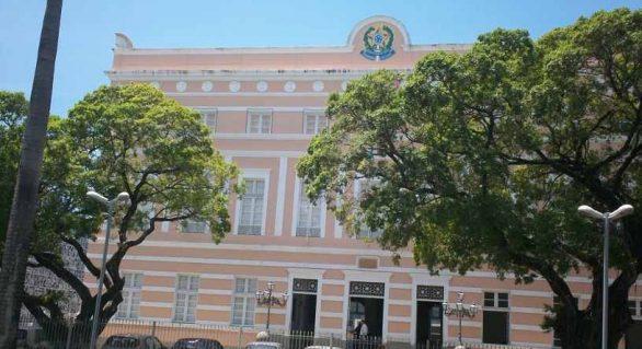 """AA e Marcelo Victor """"embaçam"""" eleição da mesa diretora da Assembleia Legislativa"""