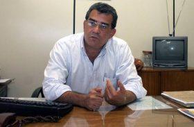 Presidente da AMA diz que situação dos municípios é insustentável