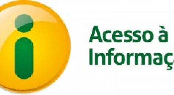 Sites de transparência orçamentária não cumprem exigências, revela pesquisa