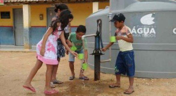 Semiárido participa da gestão de ações para segurança hídricas em Alagoas