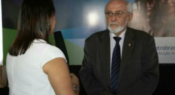 Ministério Público apoia Eletrobras no combate ao furto de energia em Alagoas