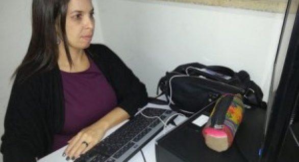 Curso de Ciências Sociais EAD da Ufal é o único do Nordeste