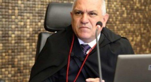 Mantida ação penal contra ex-vice-prefeita de Marechal Deodoro