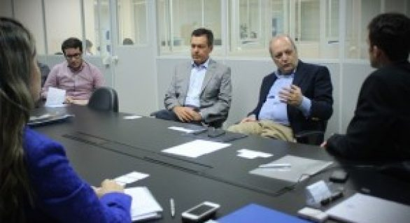 Maior rede de drogarias do País vai instalar cinco unidades em Alagoas