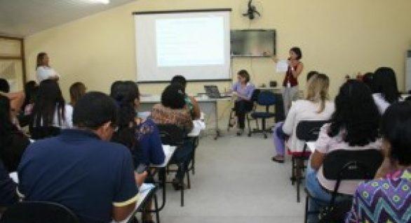 Inep apresenta Sistema Provinha Brasil para municípios alagoanos