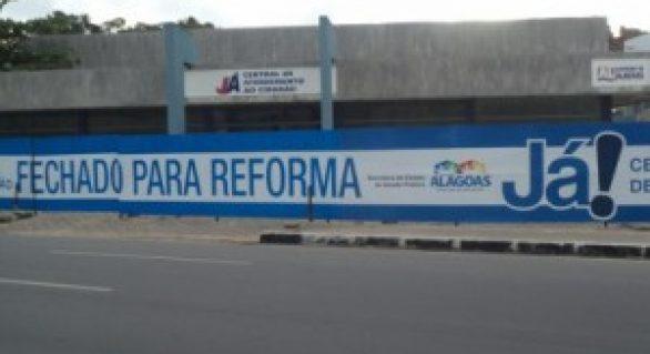 Já! – unidade Mangabeiras passa a funcionar no Maceió Shopping