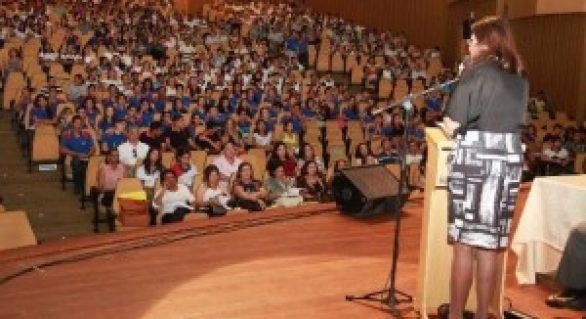 Alagoas é o primeiro Estado a oferecer Pré-Enem na rede pública
