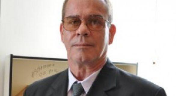 MPE oferece denúncia contra três ex-prefeitos do Sertão