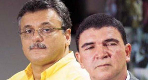 PTC vai à justiça contra candidato ao governo de seu próprio partido