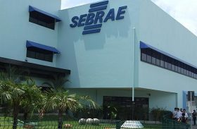 Oficina leva informações sobre o mercado de franquias para empreendedores alagoanos