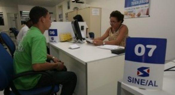 Sine Maceió tem vagas para profissionais de bares e restaurantes