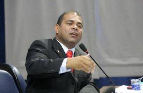Prefeitura de Maceió vai desistir da Lei Delegada, avisa vereador