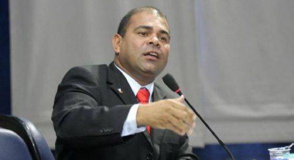 Com Lei Delegada Prefeitura passa ter 1.452 cargos de comissão