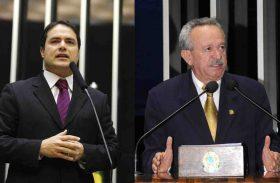 'Abacaxi' para RF ou Biu: AL vai pagar R$ 853 milhões da dívida em 2015