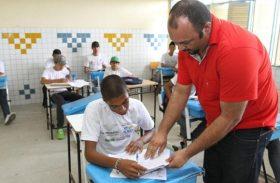 Governo autoriza pagamento do rateio do Fundeb a professores