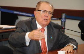 João Lyra diz à Justiça que aceita vender ou arrendar usinas