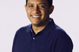 Candidato do PSDB ao governo acredita em 'surpresa' em outubro