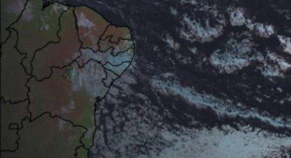 Brasil vai contar com previsão do tempo mais precisa em 2016