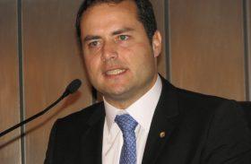 Renan Filho pode ter apoio de até 90% da nova Assembleia Legislativa