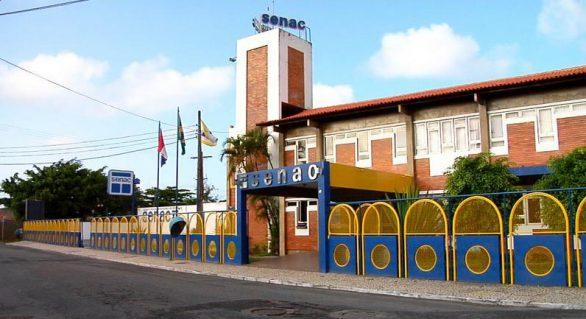 Ministério Público Estadual acata nova denúncia do MCCE contra Senac Alagoas