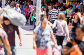 Pacote fiscal do governo pode afetar número de empregos no comércio