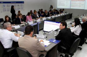 Vilela avisa secretários: 'governo só acaba em 31 de dezembro'