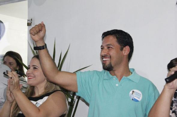 Pelo PSDB, Rodrigo Cunha é um dos favoritos, segundo especialista