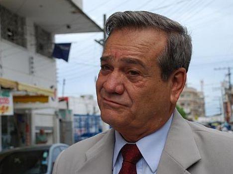 Candidato Ronaldo Lessa (PDT) é um dos que têm possibilidade a chegar na Câmara Federal em 2015