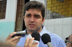 Rui destaca importância de vistorias a obras em Maceió
