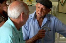 Novas regras para aposentadoria valem a partir de hoje