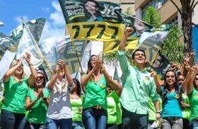 Confira os deputados federais eleitos por Alagoas