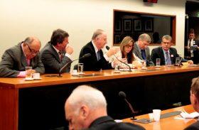 Deputados não atendem prefeitos, diz Associação dos Municípios Alagoanos