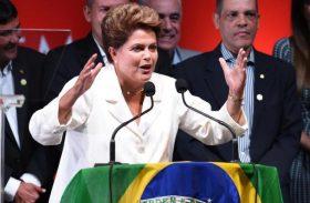 Nova equipe para economia: Dilma está recorrendo a quem antes demonizava, lembra ITV