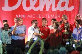 Transporte do eleitor no dia 26 é a chave para vitória de Dilma em AL