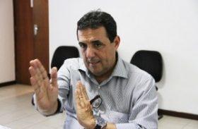 Plano de agricultura sustentável é implantado em Alagoas