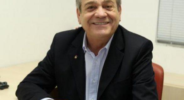 Confirmado: PDT apresenta lista de nomes para Secretaria do Trabalho de Renan Filho