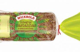 Plástico verde da Braskem chega às embalagens de pães integrais