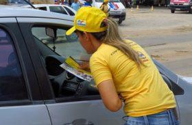 Em 8 anos governo de Alagoas gasta R$ 100 milhões com diárias