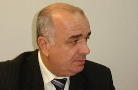 Fábio Farias será o 'construtor de pontes' da transição