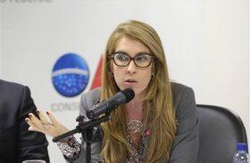 Conheça Fernanda Marinela, a 'surpresa' da equipe de transição de RF